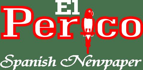El Perico News